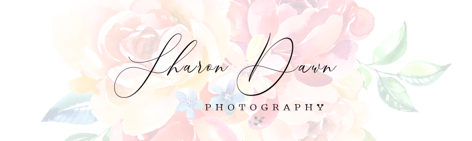 sharon-dawn-photography